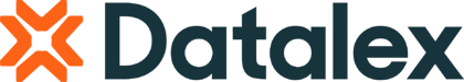 datalex-logo